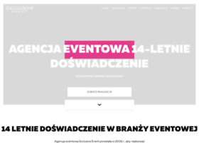 exclusive-event.pl