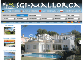 exclusive-mallorca-properties.com