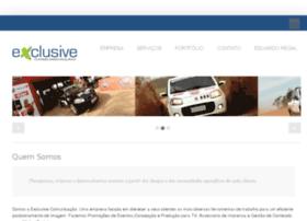 exclusive.com.br