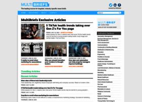 exclusive.multibriefs.com