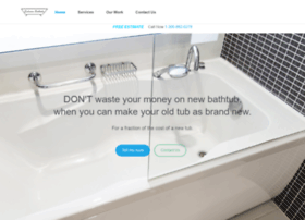 exclusivebathtubs.ca
