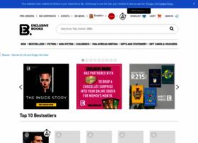 exclusivebooks.co.za