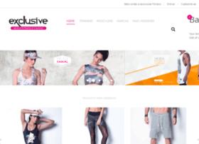 exclusivefitness.com.br