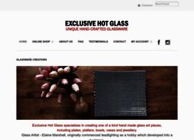 exclusivehotglass.com.au