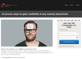 exclusiveimstrategies.com