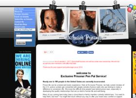 exclusiveprisoner.com