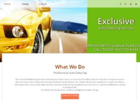 exclusivesf.com
