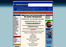 exclusivmails.de
