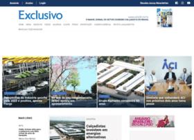 exclusivo.com.br