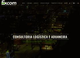 excomrio.com.br