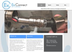 exconnect.com