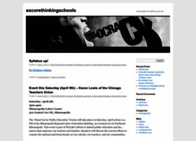 excorethinkingschools.files.wordpress.com