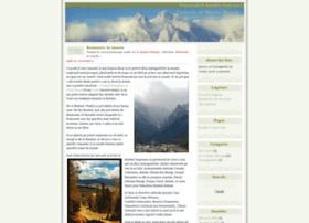 excursiinbucegi.wordpress.com