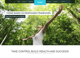 exden.com