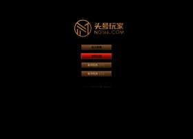 exe-ebookcreator.com