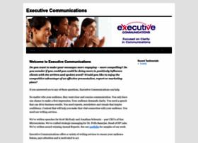 exec-comms.com