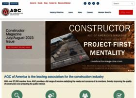 execboard.agc.org