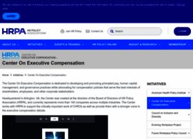 execcomp.org