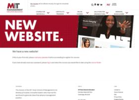 execed-register.mit.edu