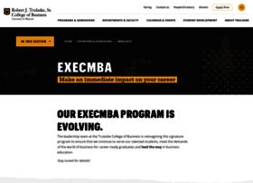 execmba.missouri.edu