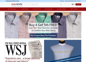 execshirts.com