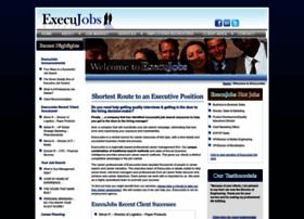 execujobs.net