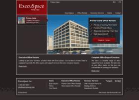 execuspace.com