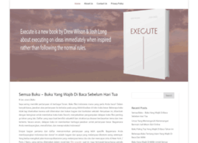 executebook.com