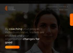 executive-coaching.co.uk