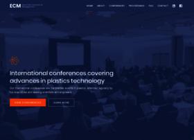 executive-conference.com