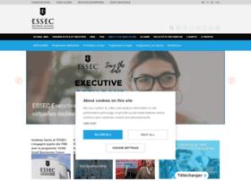 executive-education.essec.fr