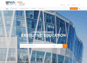 executive-education.nus.edu