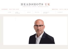executive-headshots.co.uk