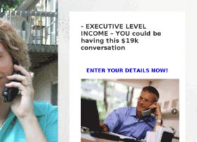 executive-income.workfromhomebusiness-online.com