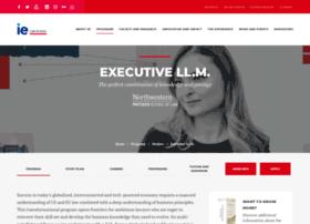 executive-llm.ie.edu