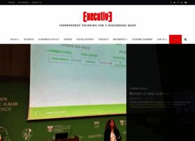 executive-magazine.com