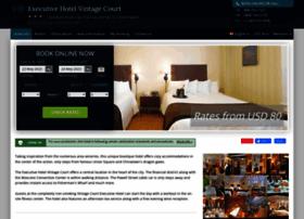 executive-vintage-court.h-rez.com