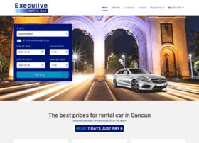 executive.com.mx