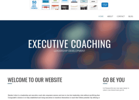 executivecoaching.bravesites.com