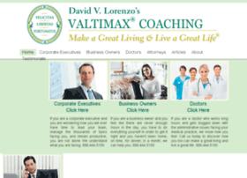 Executivecoachingleadership.com