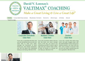 executivecoachingleadership.com