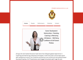 executivecoachingsolutions.net