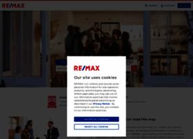 executivecommercial0040379.remaxagent.com