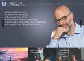 executiveconsulting.co.za