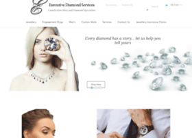 executivediamonds.ca