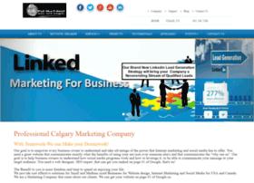 executiveedge1.com