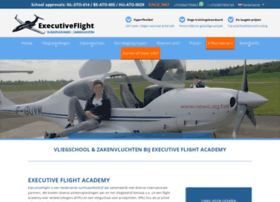 executiveflight.nl
