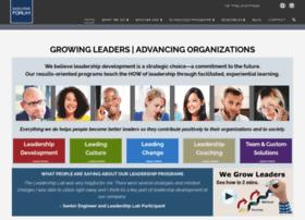 executiveforum.com