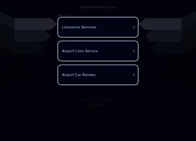 executivelimosd.com