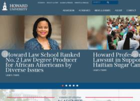 executivemba.howard.edu